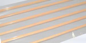 уплотнители для швов Уплотнители для швов Abris tr sh small 300x150