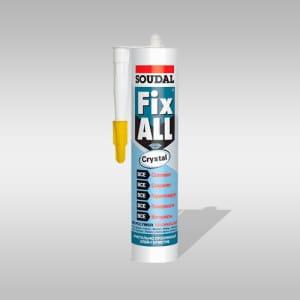 МС полимеры FixALL Crystal 300x300