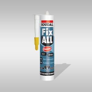 МС полимеры FixAll classic 300x300