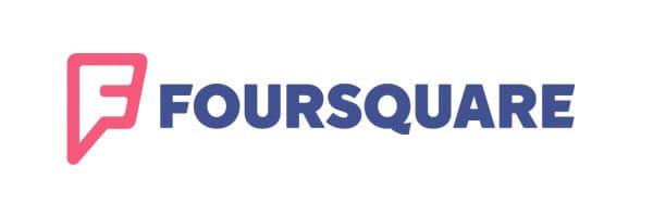 Media отзывы Отзывы Foursquare review