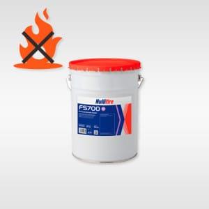 Акриловые герметики Nullifire s 700 300x300