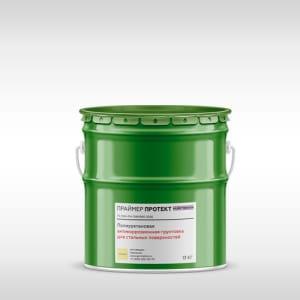 Праймеры и грунтовки Primer Protect 300x300