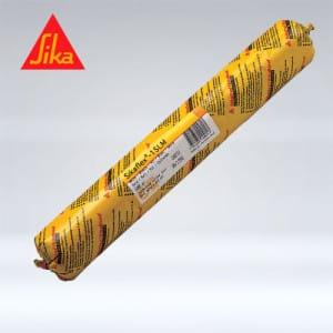 Однокомпонентные полиуретановые герметики Sikaflex constructions 300x300