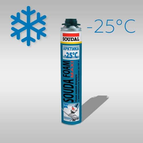 Soudafoam-Arcticl сазиласт 21, цена, купить, тиоколовый герметик, изол ам 05,  мастика ам-05 Сазиласт 21 (мастика тиоколовая АМ-05С) Soudafoam Arcticl