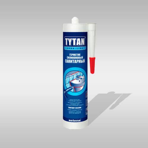Alt Text tytan euro-line санитаный герметик TYTAN Euro-Line санитарный Tytan euro line