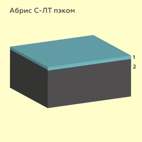Alt Text  Ленты Абрис abris s ltpecom layer wo
