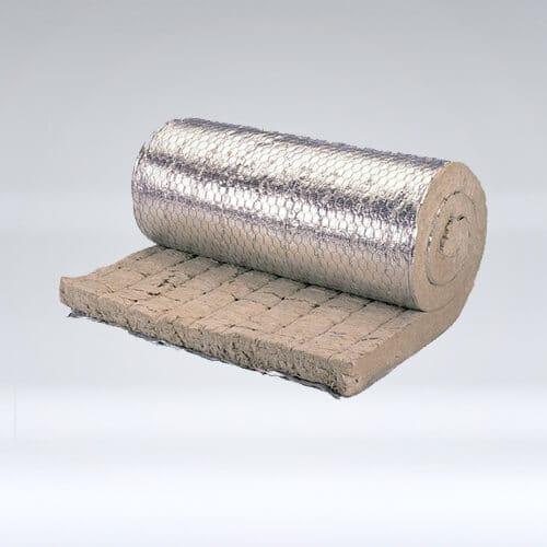 Герметики Продукты basalt warmsaver