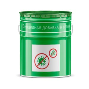 Герметики Продукты biocyde addition small 300x300