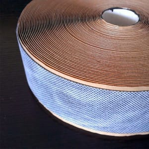 Герметики Продукты butyl tape small 300x300
