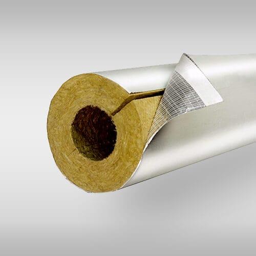 Герметики Продукты cylinder tube