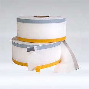 Герметики Продукты diffusion tape small 300x300