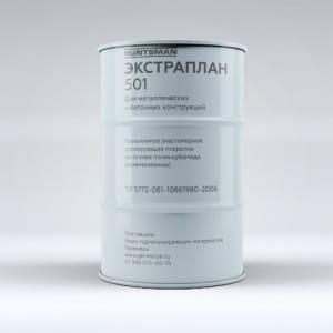 Полимочевина extraplan 501 1 300x300
