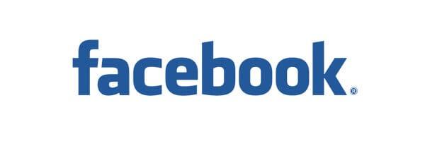 Media отзывы Отзывы facebookl review