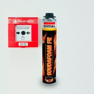 Герметики Продукты fire foam small 300x300