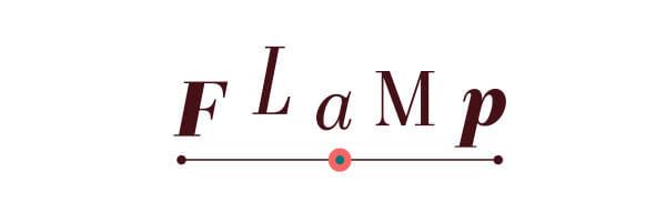 Media отзывы Отзывы flamp review