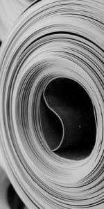 Герметики Продукты geomembrane small 150x300