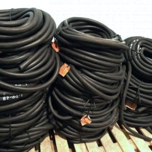 уплотнители для швов Уплотнители для швов gernit prp 60 300x300
