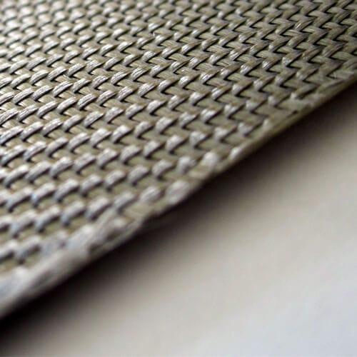 Герметики Продукты glass fiber