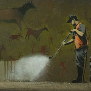 Герметики Продукты graffiti cleaner