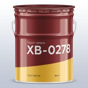 Праймеры и грунтовки hv 0278 300x300