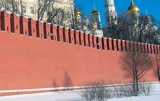 Alt Text Типром Типром kremlin wall
