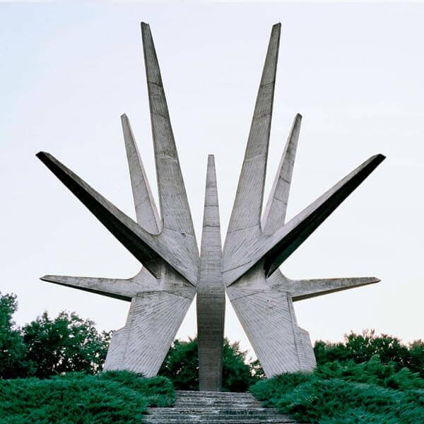 Alt Text Типром Типром monument