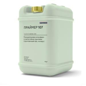 Праймеры и грунтовки primer 107 300x300