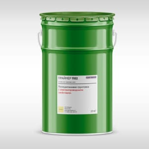 Праймеры и грунтовки primer 1102 300x300