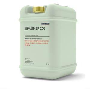 Праймеры и грунтовки primer 205 300x300