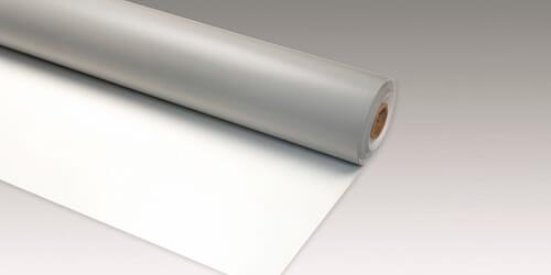 Герметики Продукты pvc membrane small