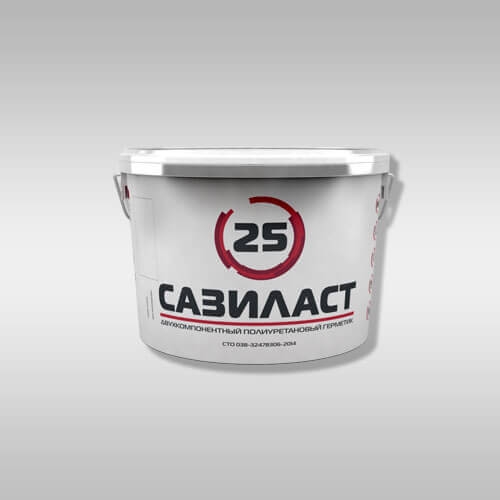 sazilast-25