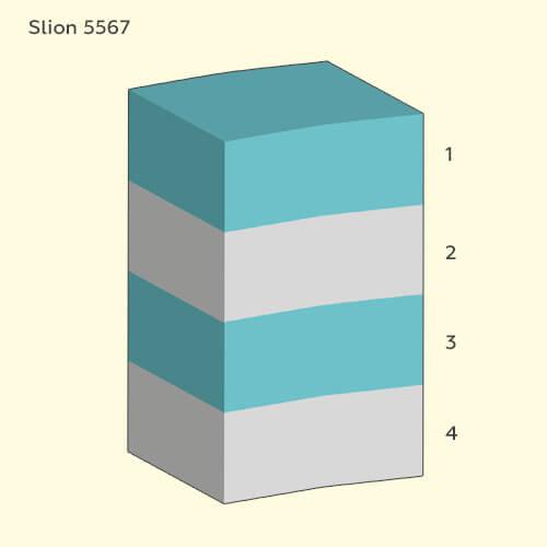 Alt Text slion Ленты Slion slion 5567 schema wo