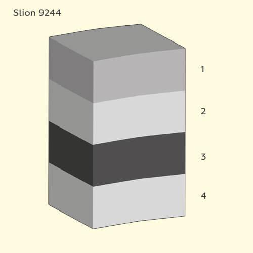 Alt Text slion Ленты Slion slion 9244 schema wo