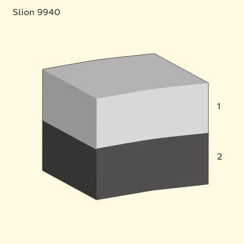 Alt Text slion Ленты Slion slion 9940 schema wo