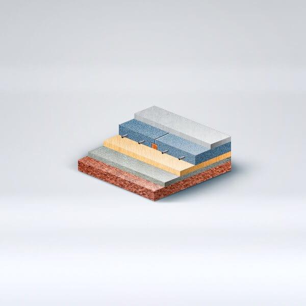 small-polymer-floors  Soudaflex 40 FC small polymer floors