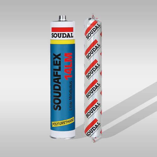 soudaflex-14-lm