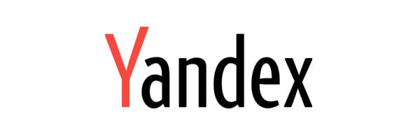 Media отзывы Отзывы yandex review