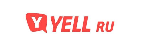 Media отзывы Отзывы yell review